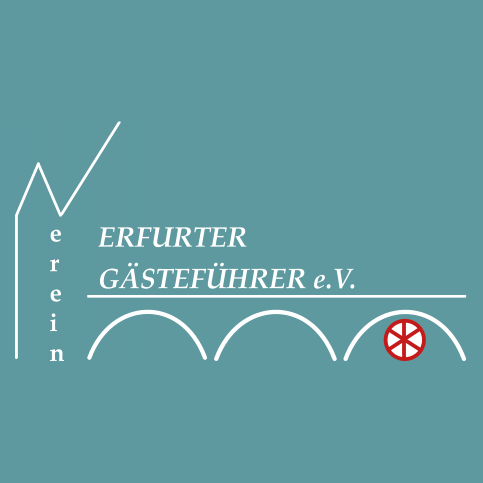Huren Erfurt (TH, Landeshauptstadt)
