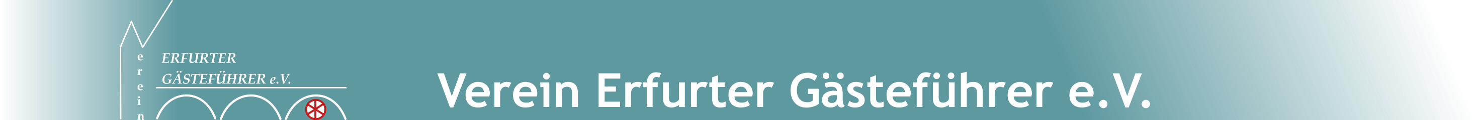 Verein Erfurter Gästeführer e.V.